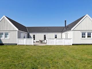 Tisvildelund ~ RA14104 - Copenhagen Region vacation rentals