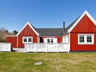 Tisvildelund ~ RA14128 - Vejby vacation rentals