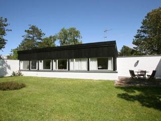 Vejby Strand ~ RA14138 - Dronningmoelle vacation rentals