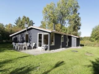 Overby Lyng ~ RA14815 - Farevejle vacation rentals
