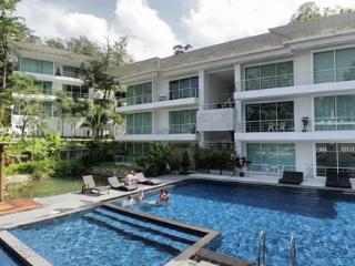 Comfortable 1 Bed Apartment - Kamala vacation rentals
