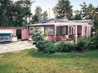 Hundige Strand ~ RA40506 - Stroeby vacation rentals