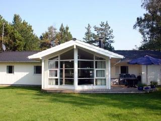 Udsholt Strand ~ RA15155 - Copenhagen Region vacation rentals