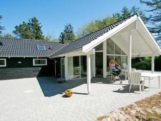 Rågeleje ~ RA15157 - Copenhagen Region vacation rentals