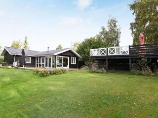 Bøsserup Huse ~ RA39883 - Nykøbing Sjælland vacation rentals