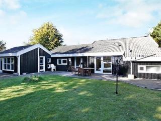 Klint ~ RA14829 - Zealand vacation rentals