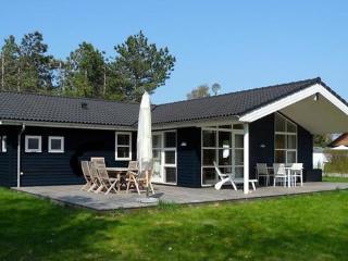 Dalby Huse ~ RA39633 - Copenhagen Region vacation rentals