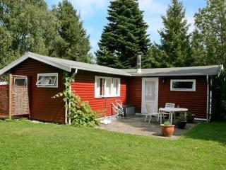 Tørslev Hage ~ RA40447 - Copenhagen Region vacation rentals
