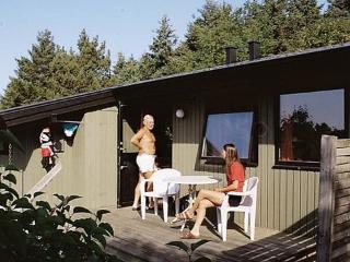 Kulhuse ~ RA40509 - Jaegerspris vacation rentals