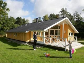 Asserbo ~ RA15176 - Dronningmoelle vacation rentals