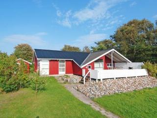 Kulhuse ~ RA39624 - Copenhagen Region vacation rentals