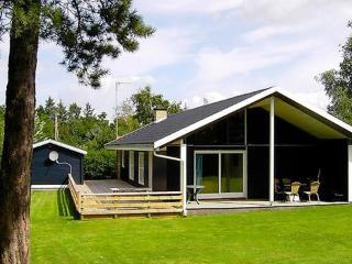 Overdråby Strand ~ RA40069 - Jaegerspris vacation rentals