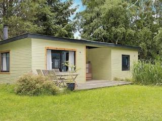 Kulhuse ~ RA39403 - Jaegerspris vacation rentals