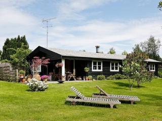 Udsholt Strand ~ RA15175 - Melby vacation rentals