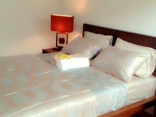 Villa Jali - Legian vacation rentals