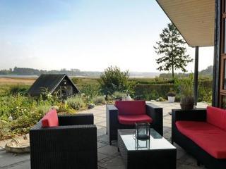 Borrevejle Vig ~ RA40060 - South Zealand vacation rentals
