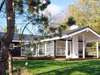Skibby ~ RA40442 - Lejre Municipality vacation rentals