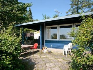 Ejby Strand ~ RA40511 - South Zealand vacation rentals