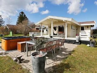 Kulhuse ~ RA40727 - Jaegerspris vacation rentals