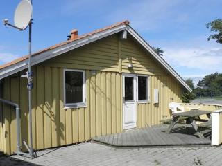Reersø ~ RA15304 - South Zealand vacation rentals