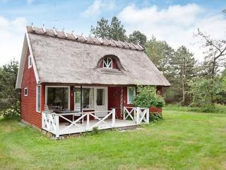Overby Lyng ~ RA15474 - Zealand vacation rentals