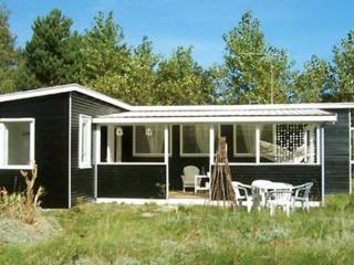 Gniben ~ RA15462 - West Zealand vacation rentals