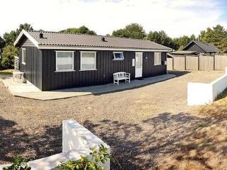 Gniben ~ RA15469 - West Zealand vacation rentals