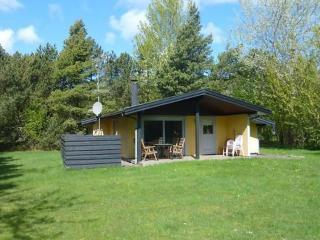 Gniben ~ RA15470 - West Zealand vacation rentals