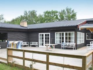 Røsnæs ~ RA40280 - Kalundborg vacation rentals
