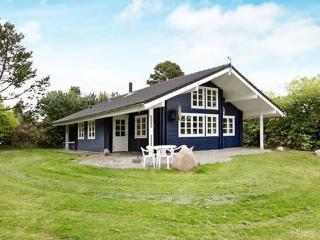 Røsnæs ~ RA15489 - Kalundborg vacation rentals