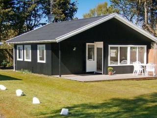 Dronningmølle ~ RA15502 - Dronningmoelle vacation rentals
