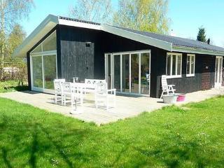 Dronningmølle ~ RA15514 - Dronningmoelle vacation rentals
