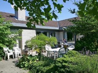Smidstrup Strand ~ RA15541 - Hornbaek vacation rentals