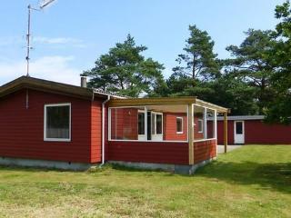 Gilleleje ~ RA15530 - Gilleleje vacation rentals