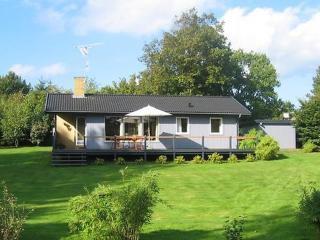 Udsholt Strand ~ RA15536 - Gilleleje vacation rentals
