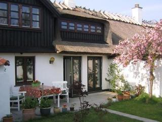 Gilleleje ~ RA15540 - Hornbaek vacation rentals