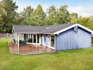 Gilleleje ~ RA15529 - Hornbaek vacation rentals