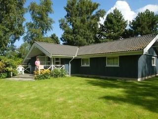 Gilleleje ~ RA15523 - Jaegerspris vacation rentals