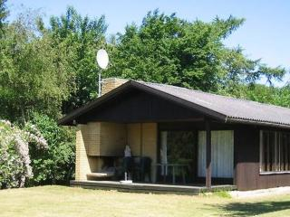 Hundested ~ RA15571 - Hundested vacation rentals