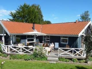 Gilleleje ~ RA15566 - Hornbaek vacation rentals