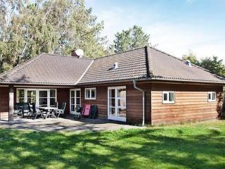 Bjerge Nordstrand ~ RA15581 - Kalundborg Municipality vacation rentals