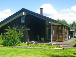 Bjerge Sydstrand ~ RA15580 - South Zealand vacation rentals