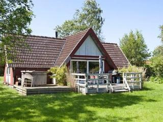 Bjerge Nordstrand ~ RA15579 - South Zealand vacation rentals