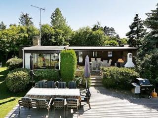Liseleje ~ RA15567 - Copenhagen Region vacation rentals