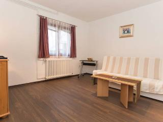 Two bedroom flat in private home - Sarajevo vacation rentals