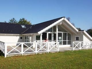 Vellerup Sommerby ~ RA39631 - Skibby vacation rentals