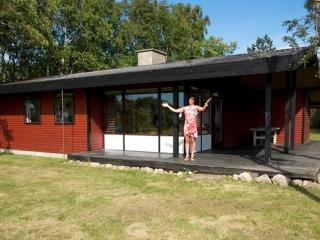 Havnsø Strand ~ RA42175 - Follenslev vacation rentals