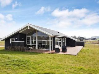 Havnsø Strand ~ RA15808 - Follenslev vacation rentals
