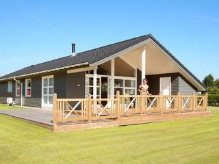 Rødvig ~ RA15911 - Rodvig vacation rentals