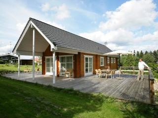 Vellerup Sommerby ~ RA40443 - Jaegerspris vacation rentals